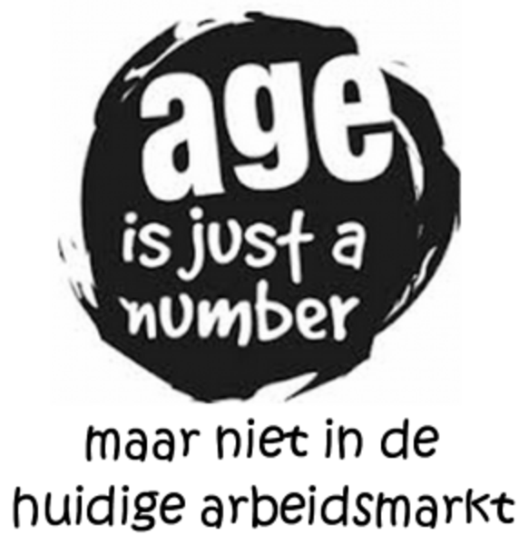 age%20is%20just%20a%20number.png